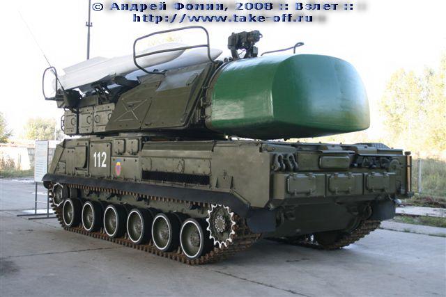 http://pvo.guns.ru/images/expo/aerosvit08/IMG_1094.JPG