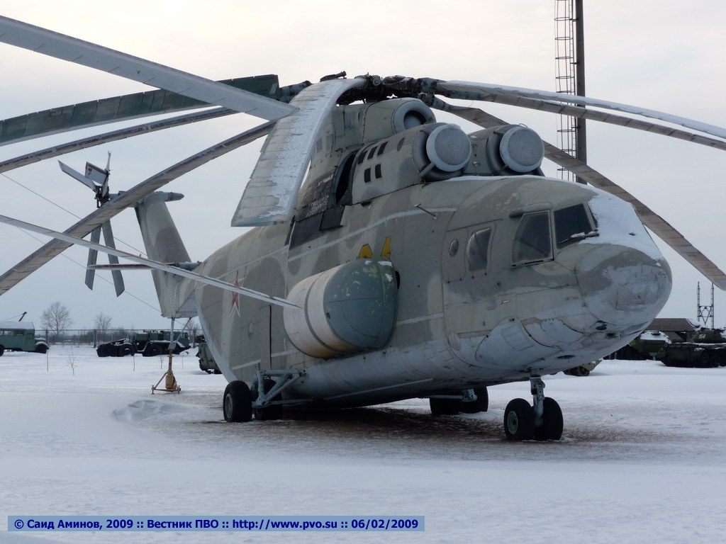 http://pvo.guns.ru/images/expo/avtovaz/said2009/P1000063_DCE.JPG