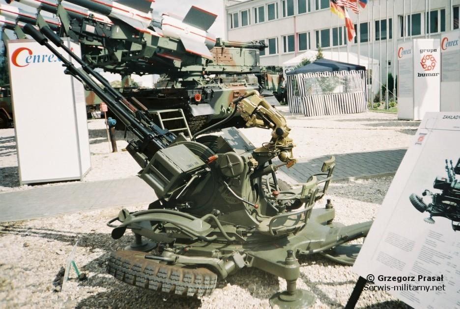 http://pvo.guns.ru/images/expo/mspo2003/jodek.jpg