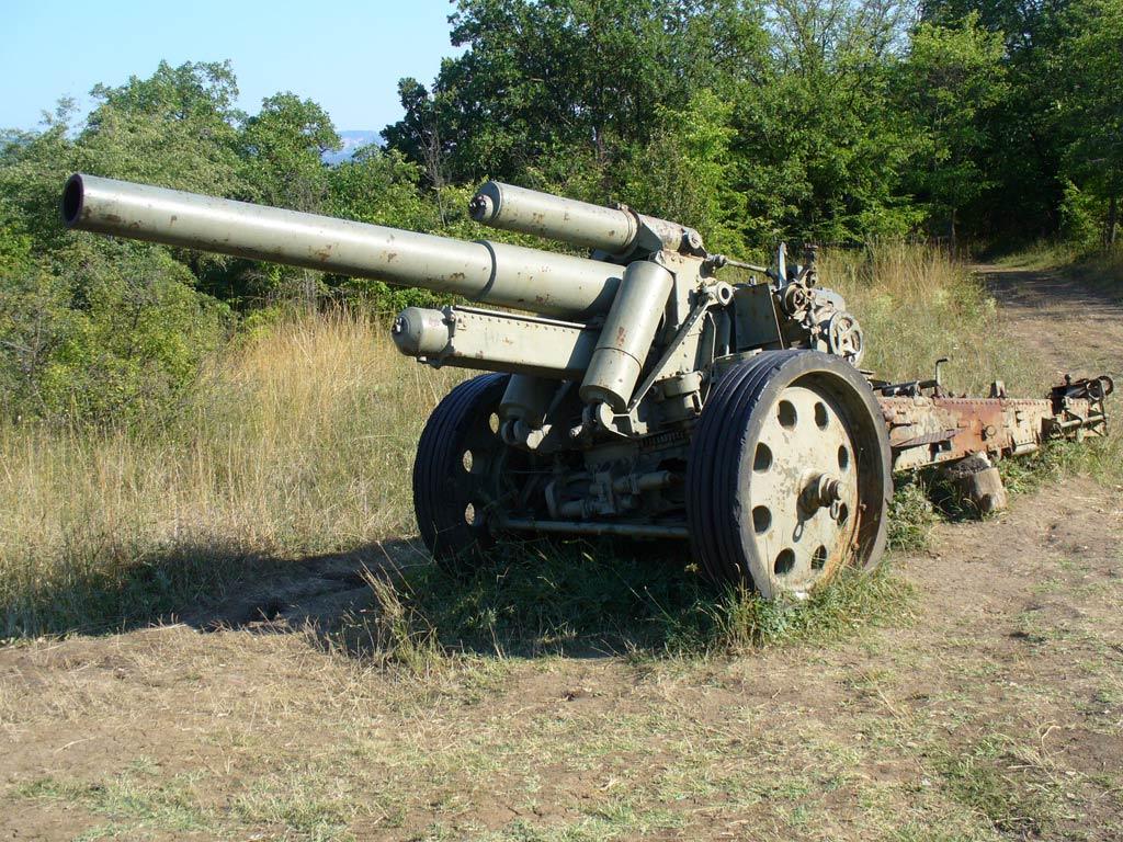"""""""Новое"""" свидетельство - Страница 3 12-150mm_German_gun"""