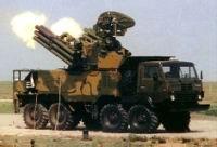 Le Pantsir-S1 (SA-22) TN_pantsyr15