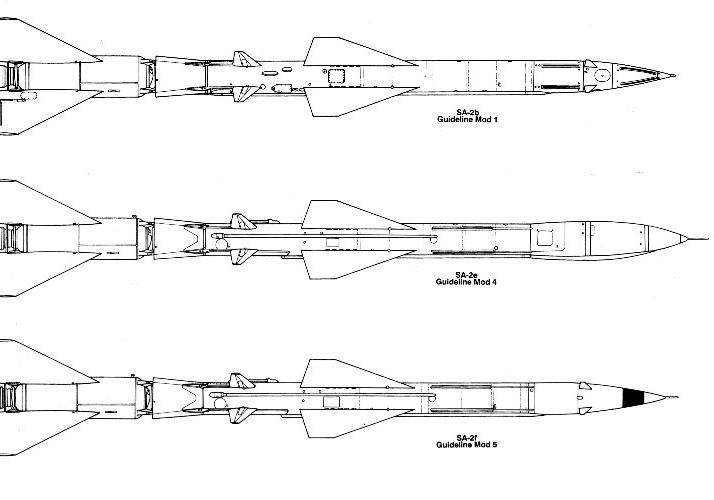 C- 75