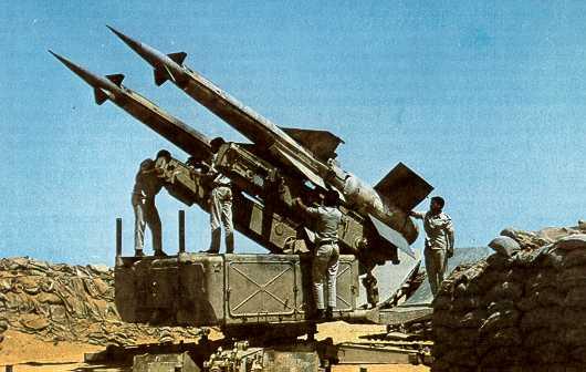С-125