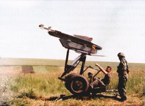 http://pvo.guns.ru/images/yugo/R-60_Pracka2.jpg