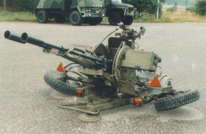 http://pvo.guns.ru/images/zu23/ZU-23-2_finn.jpg