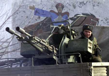 http://pvo.guns.ru/images/zu23/capt_russia_chechnya_fxq.jpg