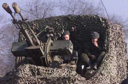 http://pvo.guns.ru/images/zu23/capt_russia_chechnya_h3n.jpg