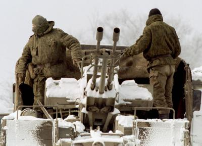 http://pvo.guns.ru/images/zu23/naz06_full_zu23.jpg