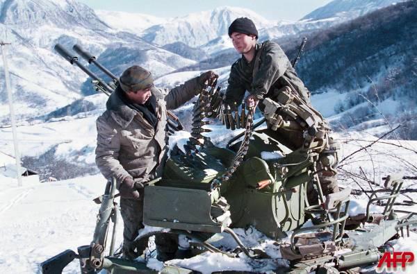 http://pvo.guns.ru/images/zu23/zu23_afp_0222_01.jpg