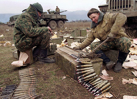 http://pvo.guns.ru/images/zu23/zu23_hyp2.jpg