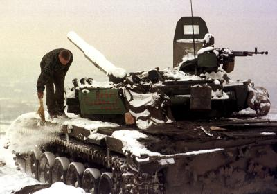 http://pvo.guns.ru/weapon/images/grz02_full04.jpg