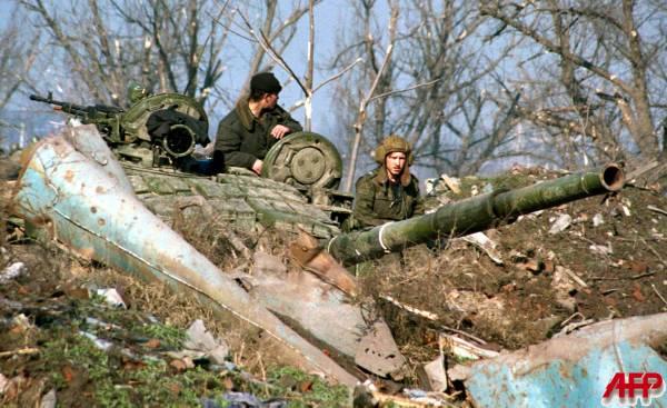 фото 160 танковый полк